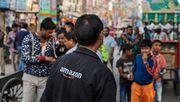 Protektionismus gefährdet Indiens große Chance
