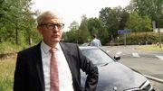 Warum Brandenburger Politiker keinen Dienst-Tesla fahren