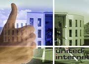 Gute Prognose: United Internet
