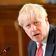 Britischer Premier Johnson stellt EU Ultimatum