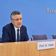 RKI-Chef Wieler warnt vor unkontrollierter Virus-Verbreitung