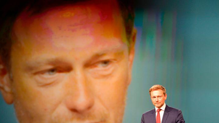 Die Rückkehr der FDP: Diese Liberalen könnten bald mitregieren