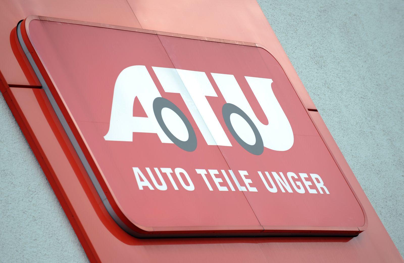 ATU / Autoteile Unger