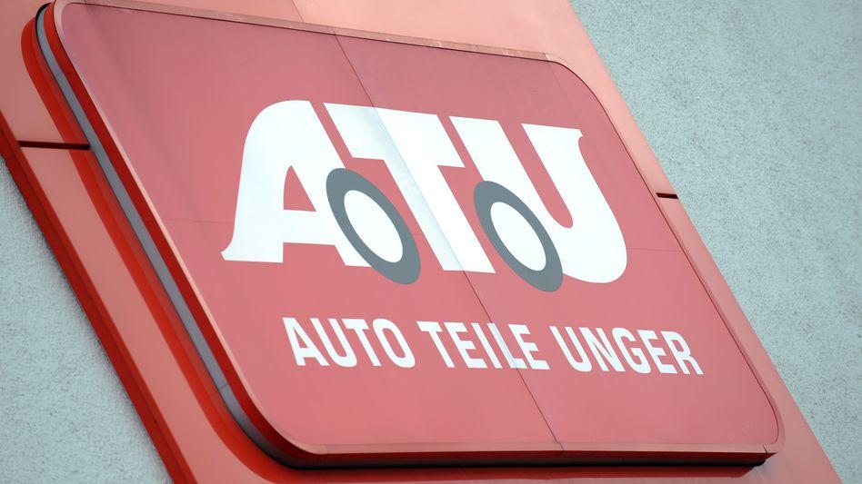 ATU: Die Kartellbehörden müssen dem Verkauf an Mobivia noch zustimmen