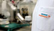 Corona-Krise verhagelt Siemens Healthineers das Geschäft