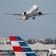 Boeing zahlt 2,5 Milliarden Dollar Strafe