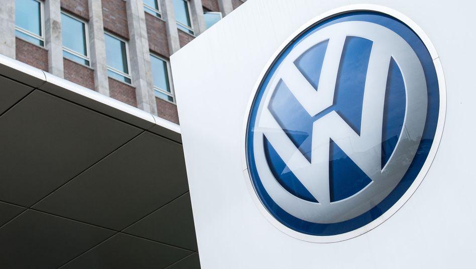 """Volkswagen: VW will gemeinsam mit SK Innovation Batteriezellen in Europa herstellen - in eigenen """"Gigafactories"""""""