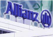 Allianz: Versucht der Versicherer beim Vertrieb der Metall-Rente bevorzugt die eigenen Produkte zu vermarkten?