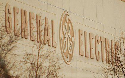 Altehrwürdiges Unternehmen: GE will wieder im Gesundheitssektor punkten