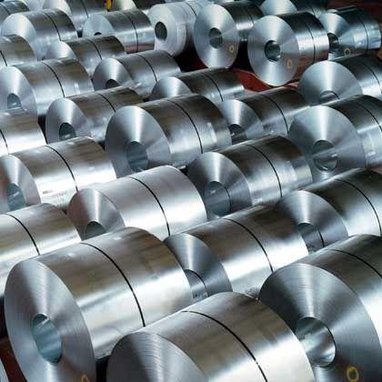 Stahlindustrie: Rolle rückwärts in den Protektionismus