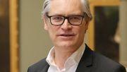 Alexander Otto stoppt Neueröffnung von Einkaufszentren