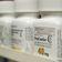 Oxycontin-Hersteller Purdue bekennt sich schuldig