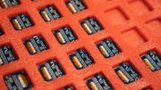 Chipmangel kostet Autobauer Milliarden Euro