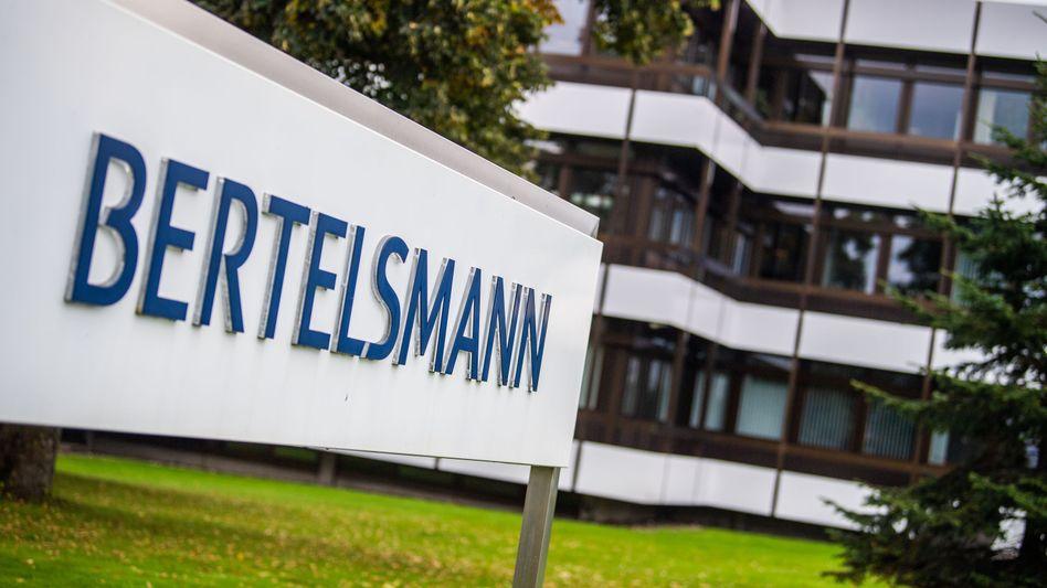 IPO geplant: Bertelsmann will seine 50-Prozent-Tochter Marjorel an die Börse bringen