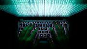 Wie Cyberattacken die Arbeitswelt verändern