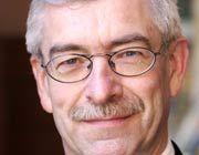 """Heinz Steffen ist Partner der unabhängigen Frankfurter """"Fairesearch"""". Der Software- und IT-Spezialist arbeitet seit 17 Jahren in der Aktienanalyse - ehemals auch in leitender Funktion bei der Commerzbank und bei Dresdner Kleinwort Benson"""