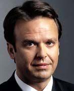 Muss gehen: WestLB-Vorstand Puffer
