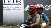 1MDB-Skandal-Investor gibt 700 Millionen Dollar ab