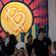 Bitcoin ringt um 30.000-Dollar-Marke