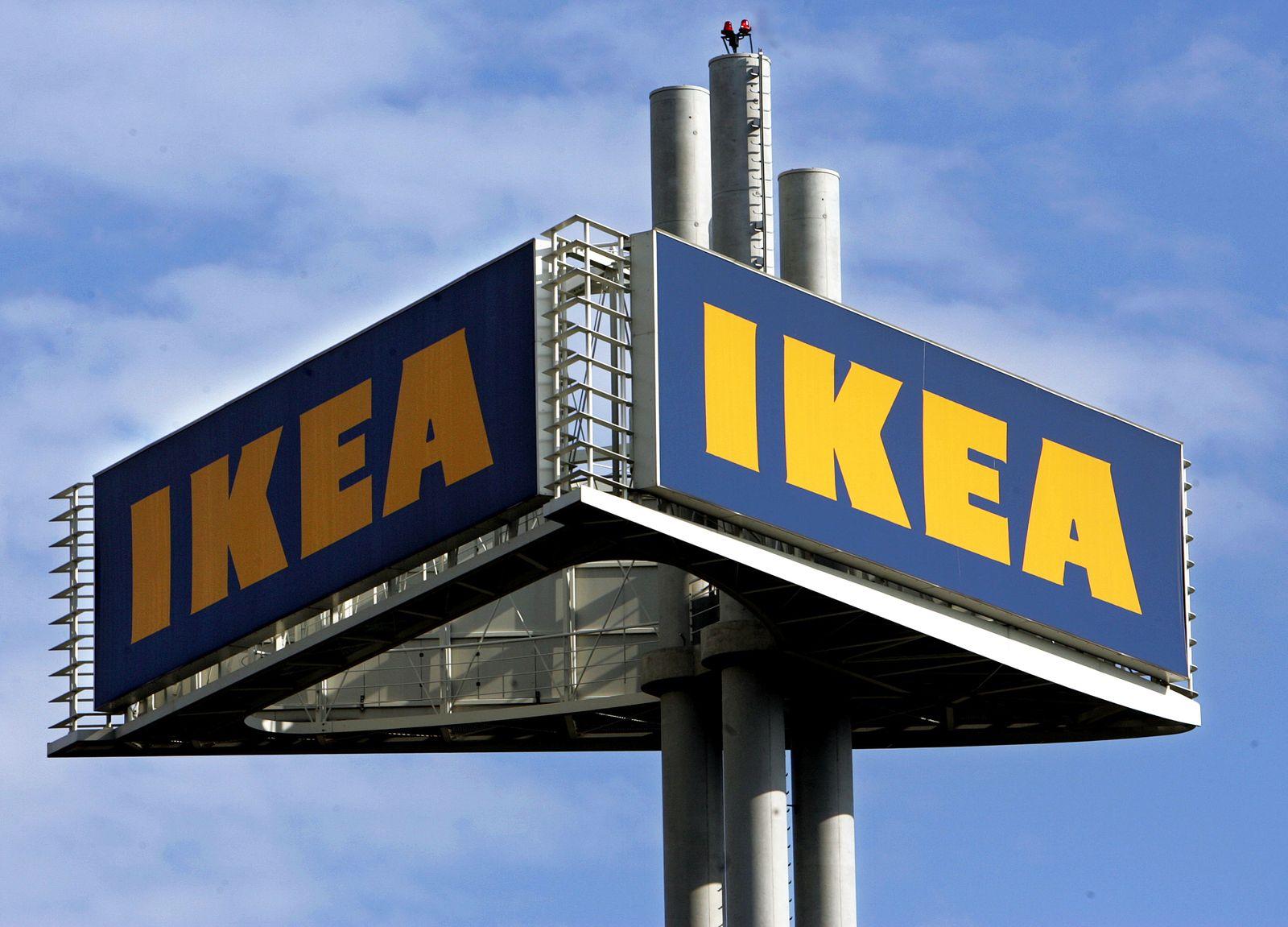 IKEA Symbolbild (Kopie mmo)