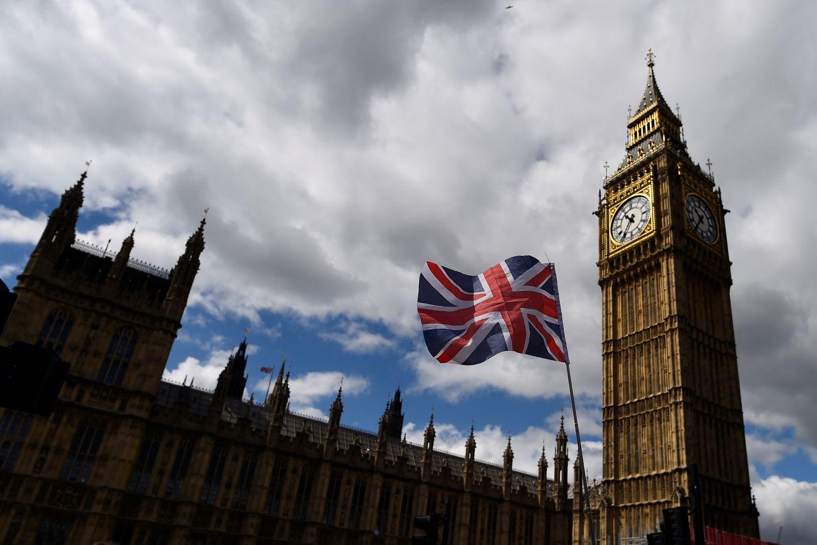 BRITAIN-ELECTION/
