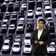 Peking nimmt Fahrdienstvermittler Didi ins Visier