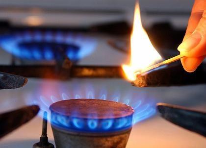 Riesige Unterschiede: Die Preisdifferenzen bei den Gaspreisen betragen bis zu 59 Prozent
