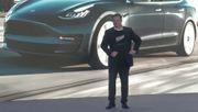 Elon Musk ist der neue reichste Mann der Welt