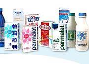 Suche nach Milchflecken auf weißen Westen: Die Behörden gehen der Frage nach, inwieweit die Banken den Parmalat-Skandal mitzuverantworten haben