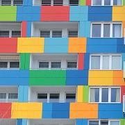 Wohnungen in Dresden: Vor allem Objekte aus Ostdeutschland werden am grauen Kapitalmarkt angeboten