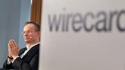 Wirecard - das Versagen der deutschen Prüfer