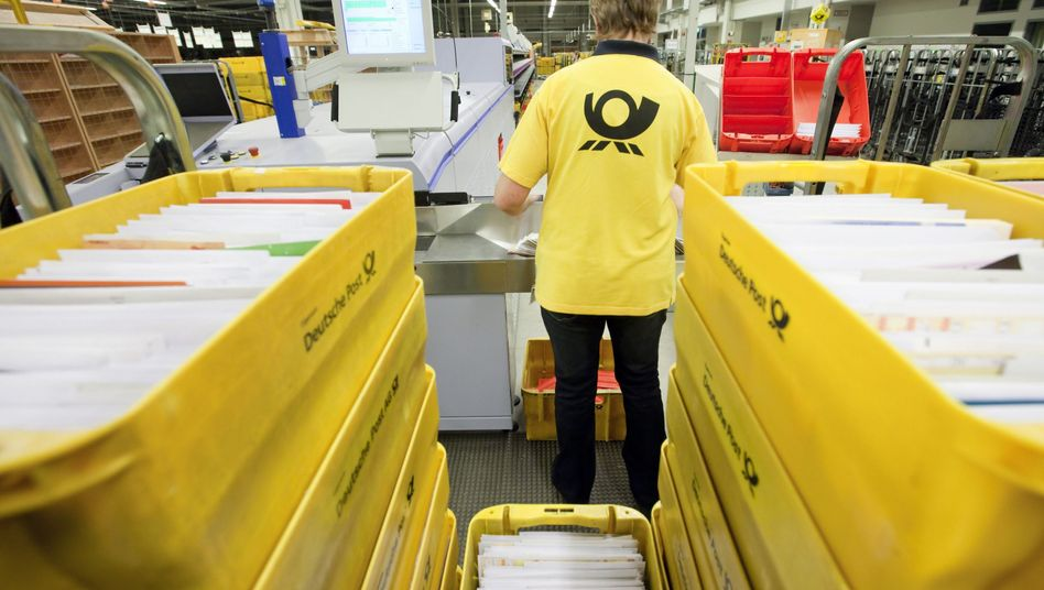 Gute Geschäfte: Barmittel in Höhe von knapp drei Milliarden Euro