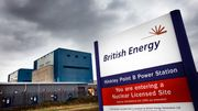 Englands neuer Atomstrom ist teurer als Solarenergie
