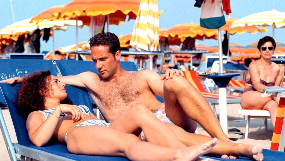 Der Mittelmeerraum wird zur spaß- und urlaubsfreien Zone - lieber Urlaub in der Heimat!
