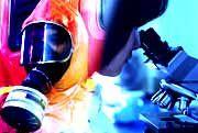 Markt der Zukunft für IT-Investitionen: Biotechnologie
