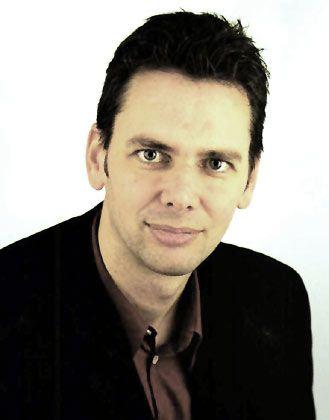 Thorsten Wichmann