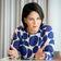 PR-Profi soll dem Wahlkampf von Annalena Baerbock Schub verleihen