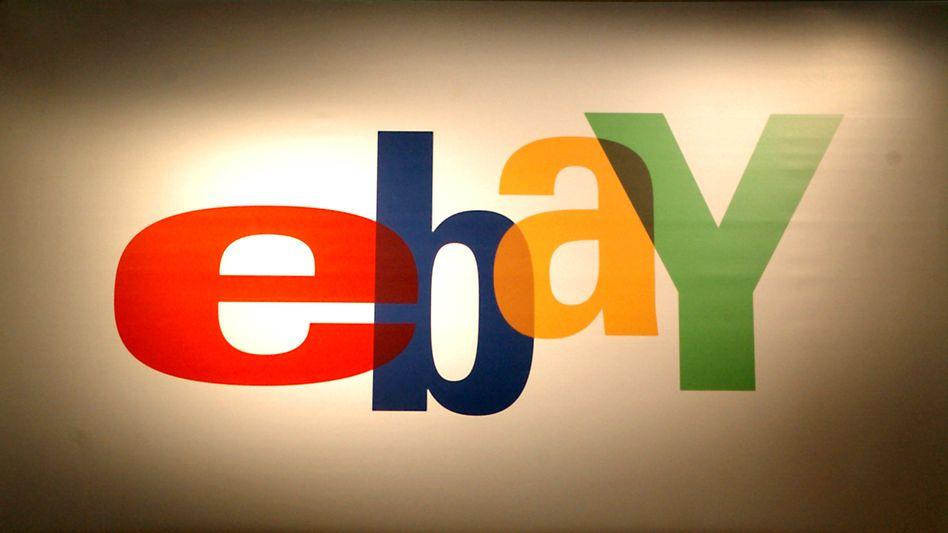 Ebay: Historisch erfolgreiches Geschäftsjahr 2012