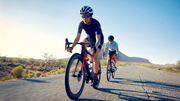Von Gravel- bis Citybike - das sind die Fahrradtypen