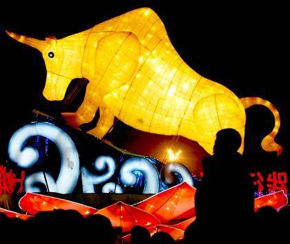 Auflagen lockern: China öffnet sich stärker für Investoren aus dem Ausland