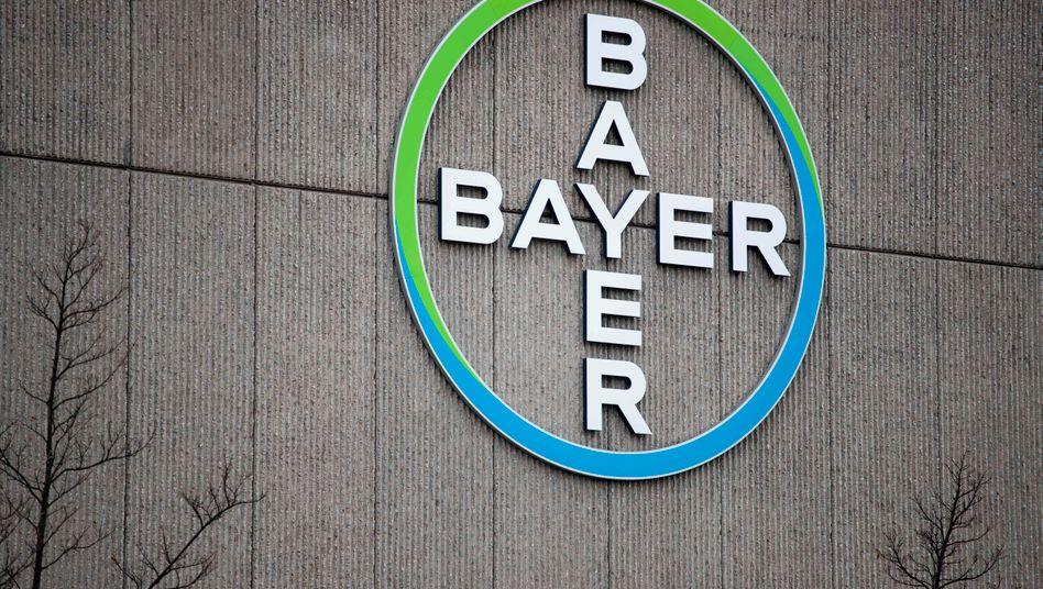 Bayer: Vergleich in USA in der milliardenschweren Sammelklage wegen angeblicher Krebsrisiken steht noch aus