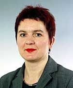 """Arbeitsmarktforscherin: Franziska Schreyer kritisiert """"mangelnde Selbsteinschätzung"""""""