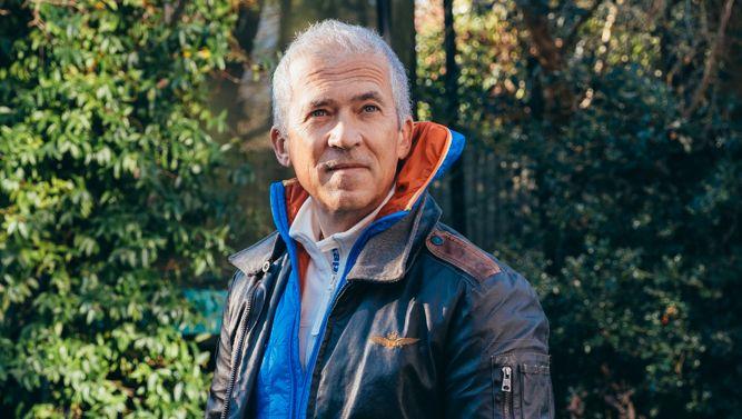 Geldrat: Der Deutschbrite Andreas Utermann war einer der profiliertesten Fondsmanager