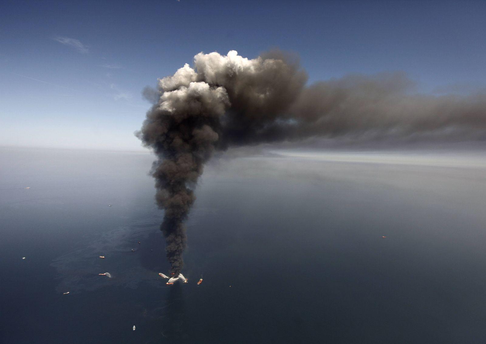 Umwelt/Unternehmen/Ungluecke/Umweltkatastrophen