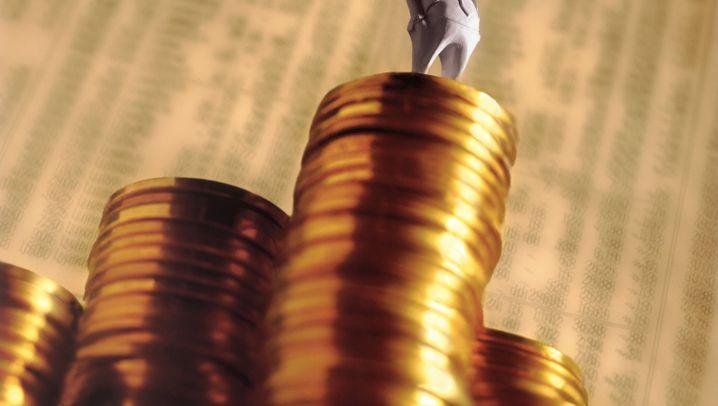 Pay Performance: Welche Dax-Chefs ihr Geld wert sind