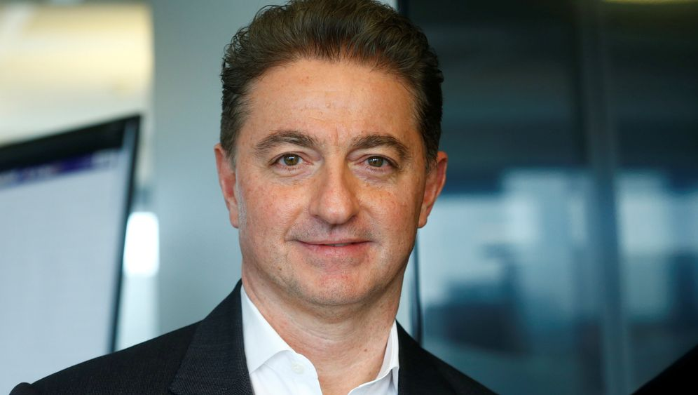 T-Systems: Missmanagement der IT-Tochter