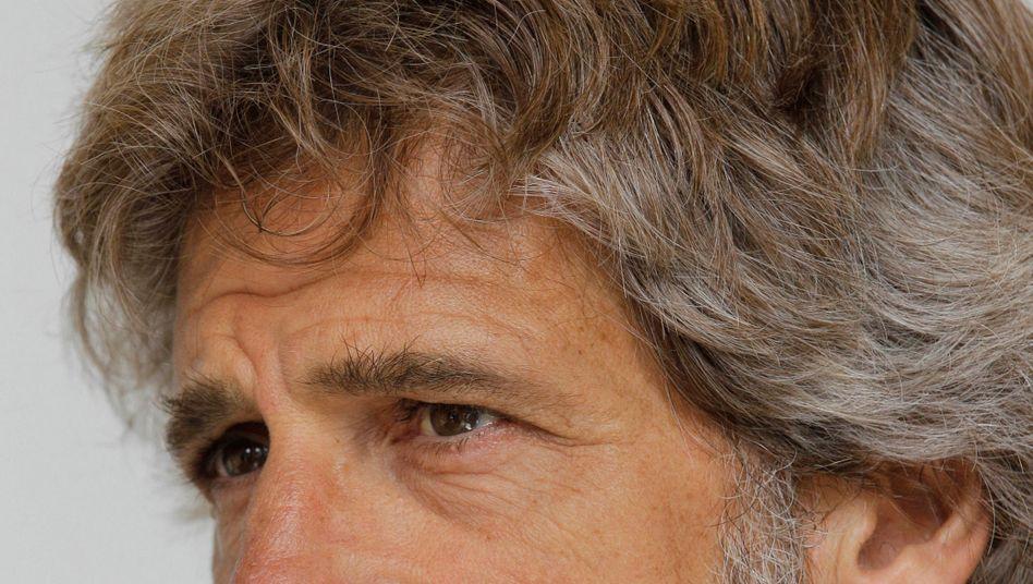 Guido Barilla: Eigenwillige Interview-Äußerungen des Barilla-Chefs nötigen zur öffentlichen Entschuldigung