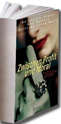 """Von-Pierer-Buch: """"Breite moralische 'Erosion'"""""""