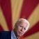 Biden will Trump-Politik vom ersten Tag an demontieren
