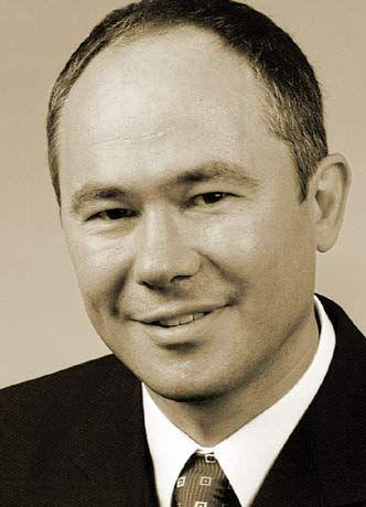 Frank Bulthaupt